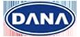 Lubricantes Y Aceites Dana