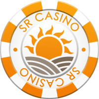 Casinos Online Sr. Casino