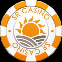 Casinos Online Sr. Casino